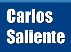 Carlos Saliente Plumbing and Heating Services