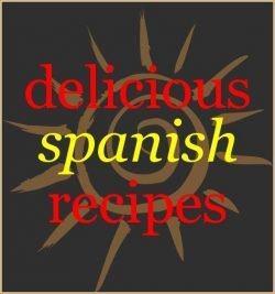 Delicious Spanish Recipes