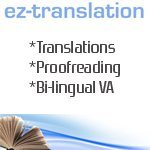 ez-translation