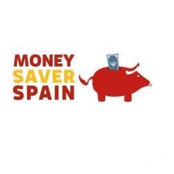 Money Saver Spain