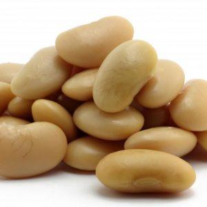 white-beans