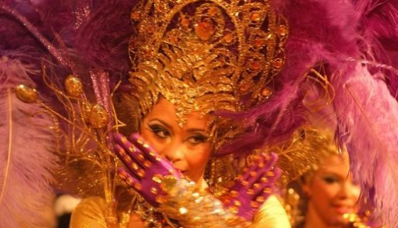 carnival-in-gran-canaria