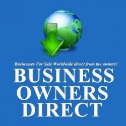 Business Owners Direct