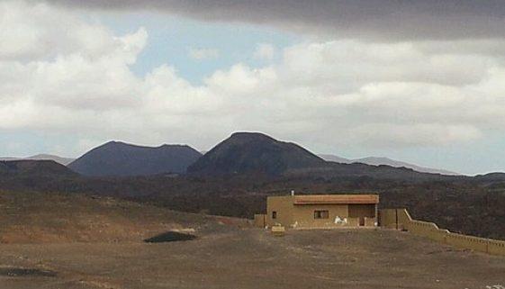 Fuerteventura - Day 5