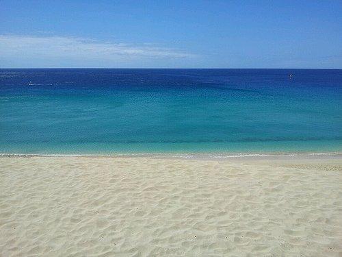 Fuerteventura - Day 8