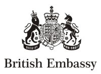 British Embassy Press Releases