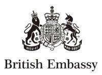 British Embassy Press Releases