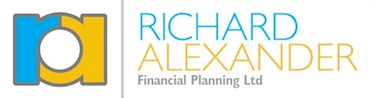 Richard Alexander Financial Planning