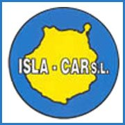 Isla Cars S.L. Rent a Car