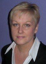 Maureen Dolan