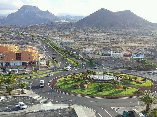 Tenerife - Day 15