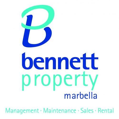 Bennett Property Marbella