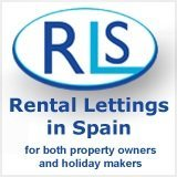 Rental Lettings in Spain