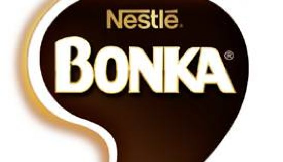 Bonka cafe - Spain