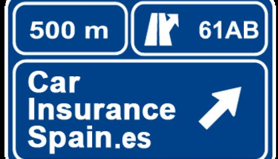 carinsurancespain
