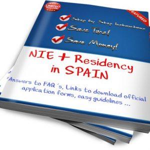 nie residency download
