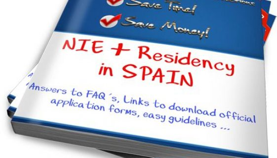 nie residency download
