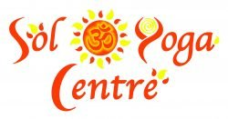 SOL Yoga & Holistic Therapy Centre