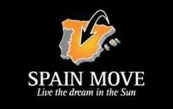 www.spainmove.com