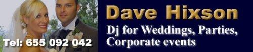 www.davehixson.com