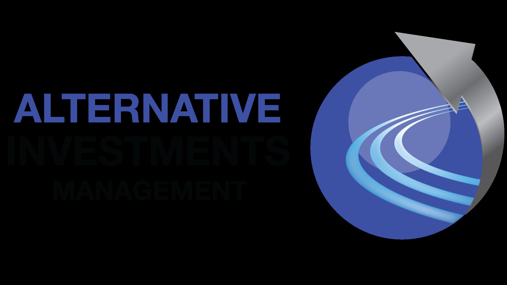 usable logo