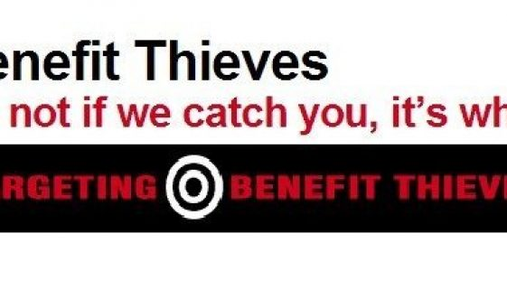 Benefit-Thieves-in-Spain
