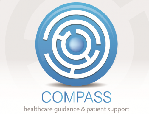 Compass healthcare Guidance