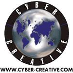 Cyber Creative Web Design Marbella