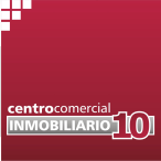 Centro Comercial Inmobiliario (CCI)
