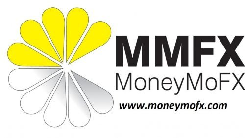 Moneymofx