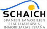 Immobilien Costa Blanca
