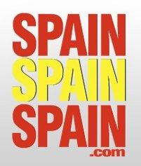 SPAINSPAINSPAIN.com