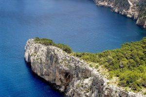 Moving to Mallorca