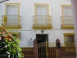 Andalucian Estates