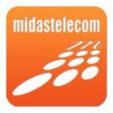 Midas Telecom