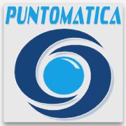 Puntomatica