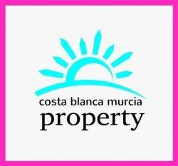 Costa Blanca Murcia Property