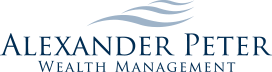 Alexander Peter Wealth Management