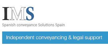 IMS Lawyers