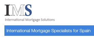 International Mortgage Solutions SL