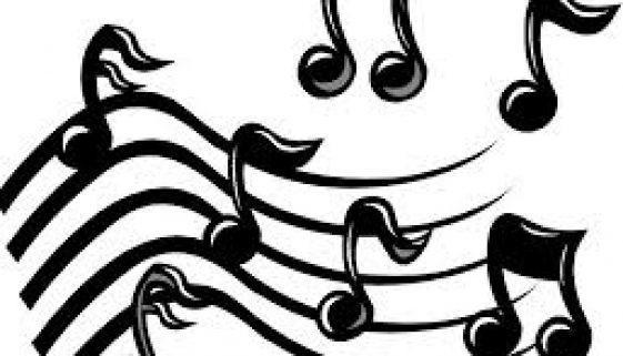 music-symbol-01