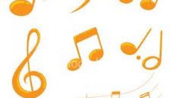 music-symbol-02