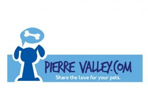 Pierrevalley.com