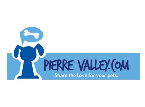 Pierrevalley.com
