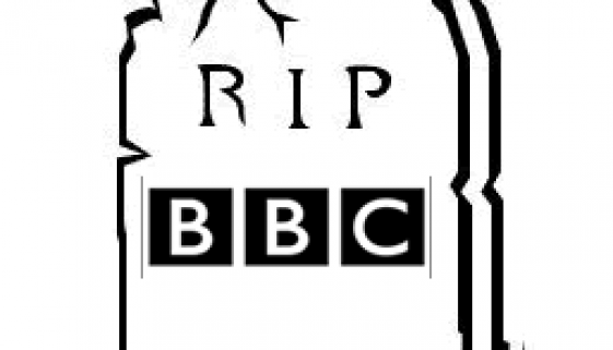 RIP BBC
