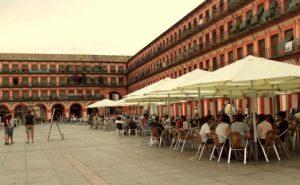 Academiahispanica