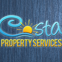 Costa Property Services