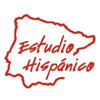 Estudio Hispanico