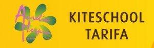 Kite Surfing School Tarifa