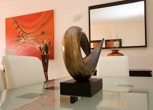 Furniture Spain